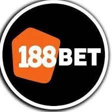 188Bet – Đánh giá độ uy tín 188Bet, link vào nhà cái 2021