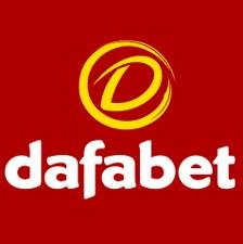 Dafabet – Nhà cái đông người chơi nhất 2021, Link vào Dafabet