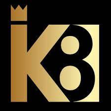 Nhà cái K8 – Tập đoàn cá cược số 1, Link vào K8 khi bị chặn