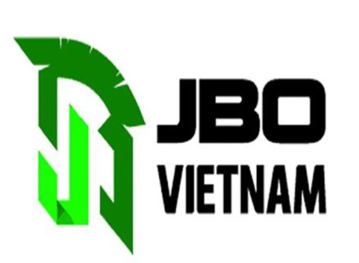 JBO – Link vào nhà cái JOB 2021, đánh giá uy tín JBO