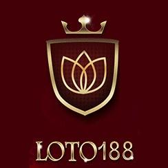 Loto188 – Ông trùm xổ số trực tuyến tại Châu Á, Link Loto188