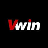Vwin – Đánh giá uy tín và link vào Vwin update 2021