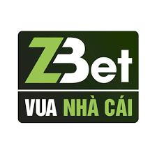 Khuyến mãi Zbet – Tổng hợp từ A đến Z các khuyến mãi 2021 cực khủng tại ZBet