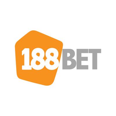 Sports998 – Cá cược thể thao uy tín, Link vào Sports998 mới nhất