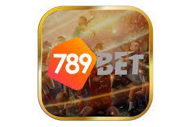 789Bet – Đánh giá uy tín, link vào nhà cái 789 khi bị chặn 2021