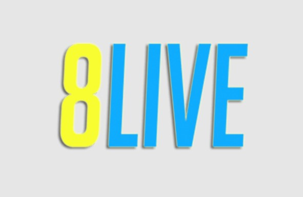 8Live – Tượng đài cá cược trực tuyến vững chắc của thị trường Châu Á