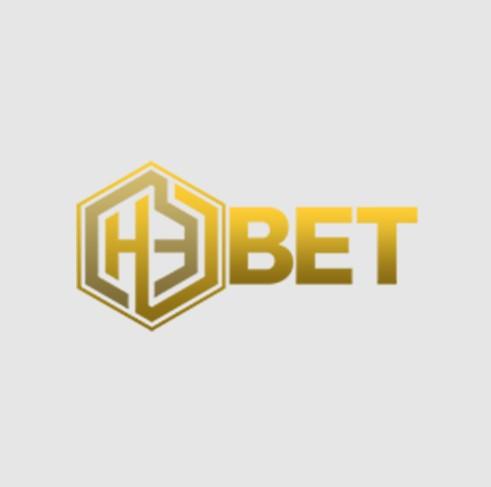 H3Bet – Thỏa sức bùng nổ kèo cược đỉnh cao cùng nhà cái uy tín hàng đầu Châu Á