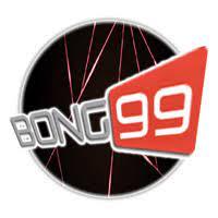 Bong99 – Đại lý cấp 1 uy tín của bóng 88, Link vào bong99