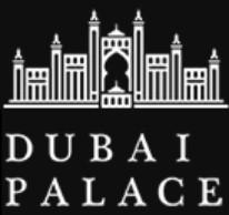 Dubai Palace – Ngôi sao sáng của ngành cá cược giải trí