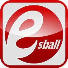 Esball – Nhà cái xứng tầm uy tín, phong phú trên mọi lĩnh vực cá cược