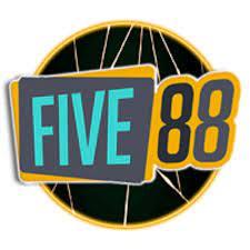 Five88 – Nhà cái trực tuyến, Link vào Five88 update 2021
