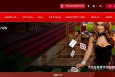 Game Oppabet – Nhà cái minh bạch, uy tín, Link vào Oppabet 2021