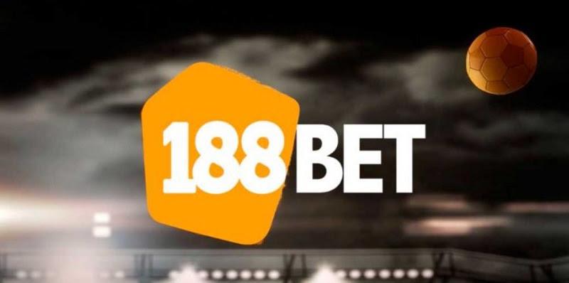 Sports998 có tiền thân là nhà cái uy tín bậc nhất - 188BET