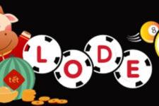 Lode88 – Nhà cái chuyên về lô đề uy tín 2021, Link vào Lode88