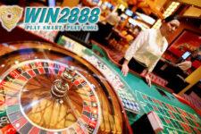 Win2888 – Nhà cái lô đề lý tưởng nhất cho các cao thủ cá cược