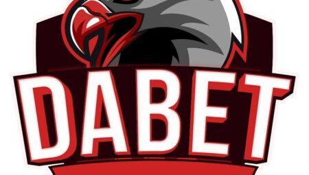 Dabet – Địa chỉ cá cược số 1 Hoa Kỳ nay đã có mặt tại Việt Nam