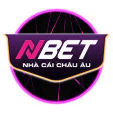 Khuyến mãi NBet cực sốc, hỗ trợ người chơi cá cược không giới hạn