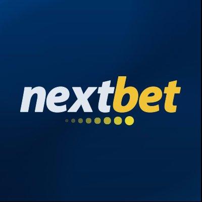 NextBet – Nhà cái cá cược uy tín 2021, Link tải NextBet khi bị chặn