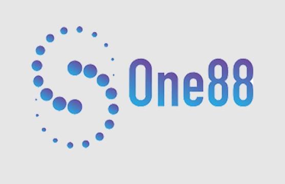 One88 – Nhà cái Châu Âu đẳng cấp 2021, Link vào One88