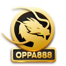 Oppa888 – Siêu phẩm nhà cái Châu Âu uy tín số 1 hiện nay