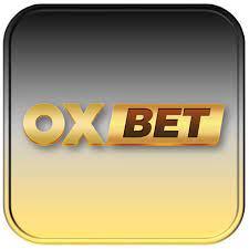 khuyến mãi Oxbet – Tổng hợp từ A đến Z các khuyến mãi cực khủng 2021