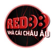Red88 – Nhà cái châu âu uy tín 2021, Link vào Red88 khi bị chặn