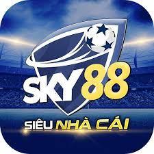 Sky88 – Đánh giá nhà cái âu mỹ, Link vào sky88 cập nhật 9/2021