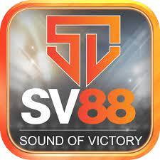 SV88 – Nhà cái hàng đầu Châu Âu 2021, Link vào SV88 khi bị chặn