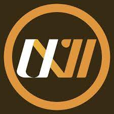 UWin71 – Sân chơi cá cược có tiềm năng phát triển vượt bậc trên thị trường