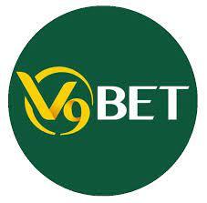 V9Bet – Nhà cái tân binh chịu chơi bậc nhất thị trường hiện nay