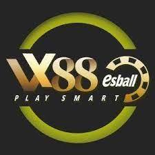 VX88 – Nhà cái cá cược khiến cược thủ dành trọn cảm xúc, chạm tới đam mê