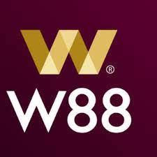 Khuyến mãi W88 – Thưởng nóng trao tay khi chơi ngay tại nhà cái chất lượng