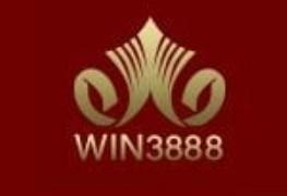 Win2255 – Sân chơi đẳng cấp hàng đầu dành cho anh em cược thủ