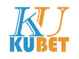 Khuyến mãi Kubet – Tham gia cá cược thì không nên bỏ qua các chương trình sau