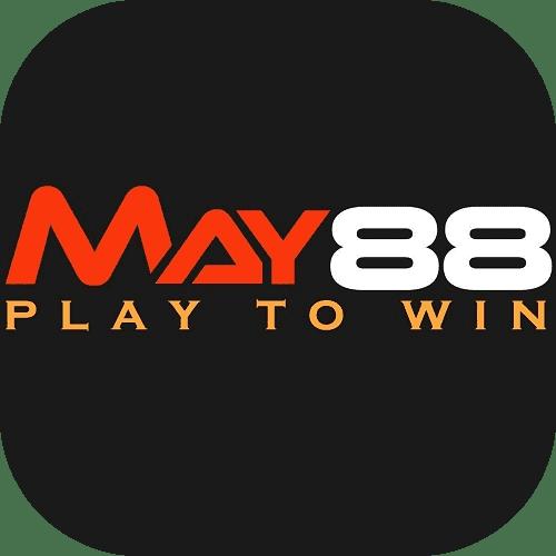 May88 – Link vào cược nhà cái đẳng cấp May88 mới nhất