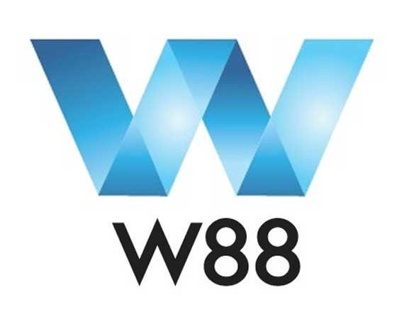 Khuyến mãi W88 – Chương trình cực sốc mà không phải ai cũng biết